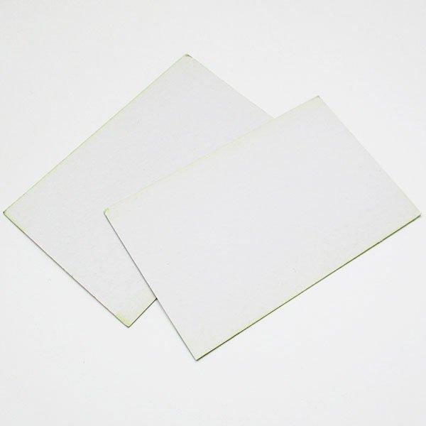 画像3: プライスカード